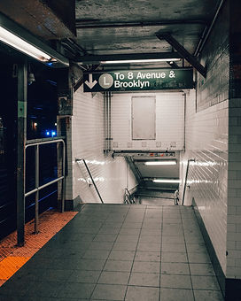 nyc%20subway_edited.jpg