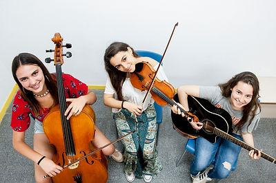 escola_de_música_ateneu_(125)c.jpg