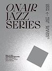 Cartell Jazz.webp