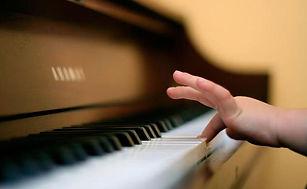 musica-piano-kZUD-U601589068535fJI-624x3