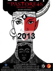 Cartell Pastorets 2013 amb any.jpg