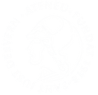 Logo Ateneu blanc sobre fons transparent
