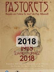 Cartell Pastorets 2018 amb any.jpg