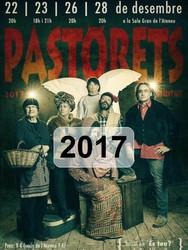 Cartell Pastorets 2017 amb any.jpg