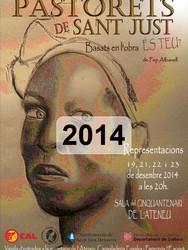 Cartell Pastorets 2014 amb any.jpg