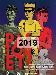 Cartell Pastorets 2019 amb any.jpg