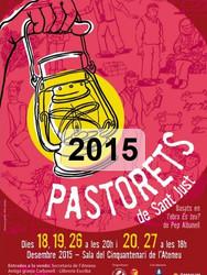Cartell Pastorets 2015 amb any.jpg