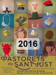 Cartell Pastorets 2016 amb any.jpg
