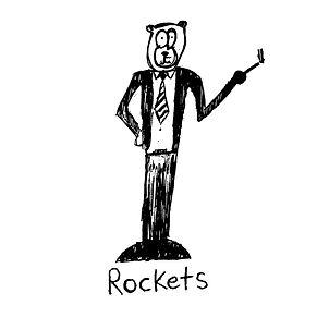 rockets EP art final.jpg