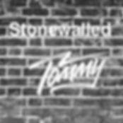 stonewalled art final.jpg