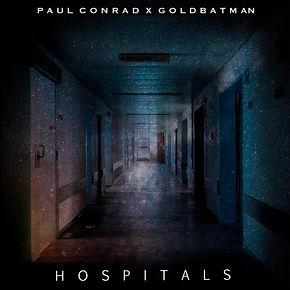 hospitals art final.jpg