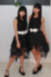 新衣装_181115_0008.jpg