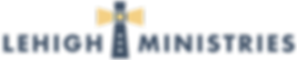 lehigh-logo-web-2018-01.png