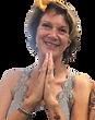 Rachel Hope Tarot Reader Creative Writer
