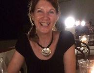 Join Rachel Hope at Soul Sisters Community