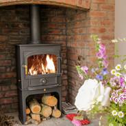 fireplace sr.jpg