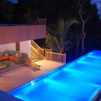Rat pool lit up .jpg