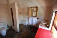 Rat shower room.jpg