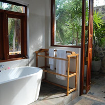 Rat bathroom.jpg