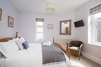 Round Bedroom.jpg