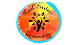 Soul Sisters community for midlife women searching for purpose and intuition