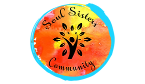 Soul Sisters Womens Retreats and inspriation community