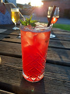 sunset drink-min.jpg