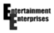entertainmententerprises-logo_edited.png