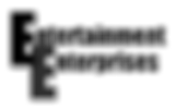 entertainmententerprises-logo_edited_edi