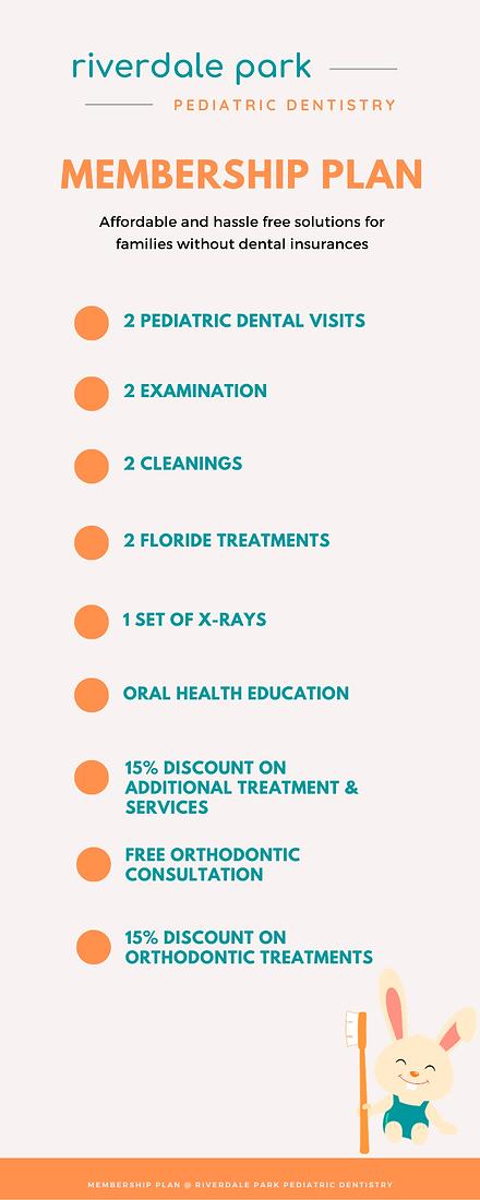 Illustrative Best Health Apps Infographi