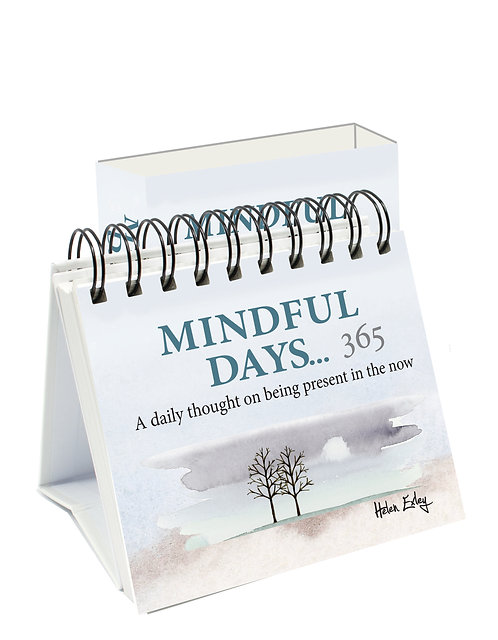 365 Mindful Days