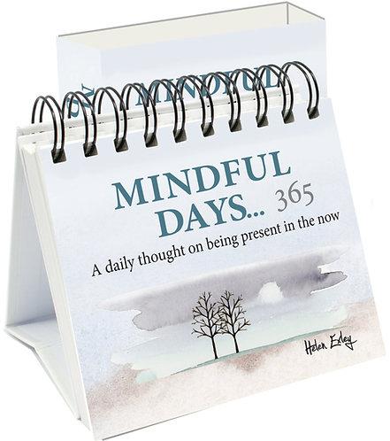 365 Mindful Days