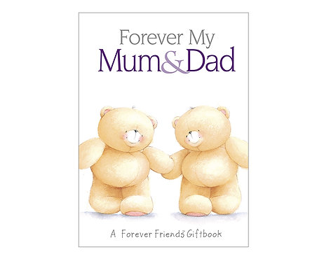 Forever My Mum and Dad