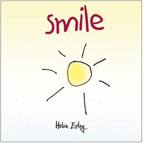 Smile - Sparklies series