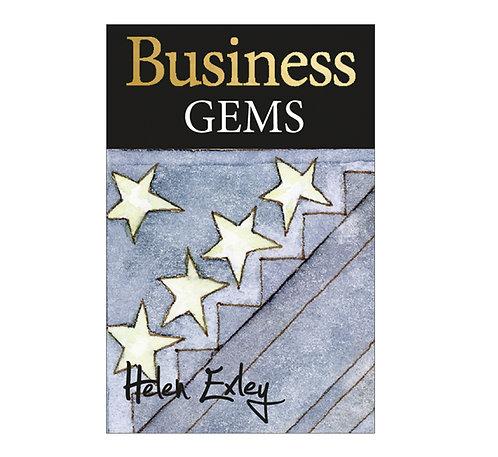 Business Gems