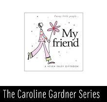 Caroline Gardner.jpg