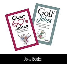 Joke books.jpg