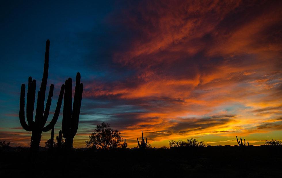 best-sunset-arizona.jpg