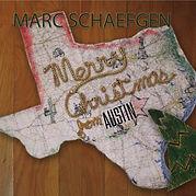 merry christmas A.jpg