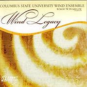 wind legacy.jpg