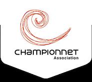 logo-championnet.png