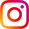 Instagram_officiel_réduit site led.png