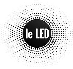 Logo réduit leled WEB