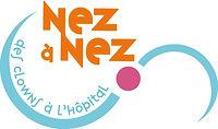 logo_nez_à_nez.jpg