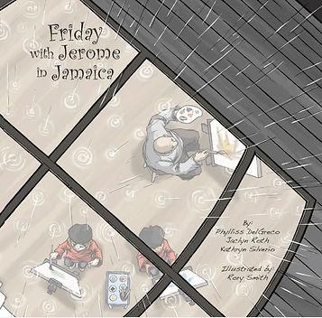 Friday Dropbox.JPG