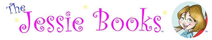 jessie books logo.JPG