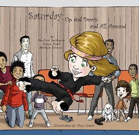 Saturday from MJ.JPG