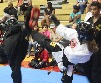 Fusion Tournament Sparring.jpg