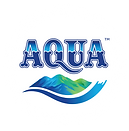 AQUA new logo edited-2.png