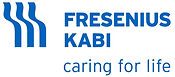 Logo FK with Caring For Life - Blue(1).j
